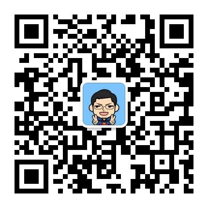 亚搏彩票app下载百晓生